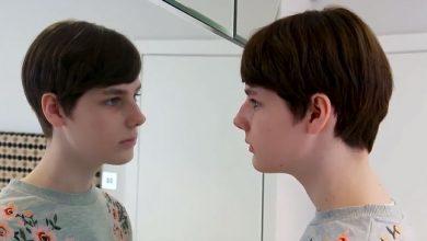 Photo of STUDIU. Ce îi determina pe unii adolescenți să se identifice ca fiind transgender? (Buletinul AFR)