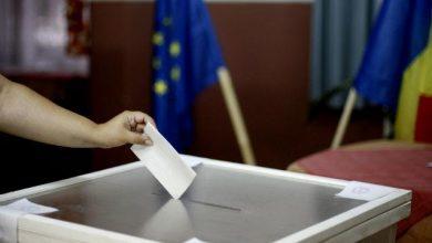 Photo of Autoritatea Electorală: Retragerea președinților de secții de votare nu este o criză, ci fenomen uzual