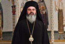 """Photo of PS Ignatie: """"Crăciunul – dreptul omului de a-şi regăsi demnitatea pierdută"""""""