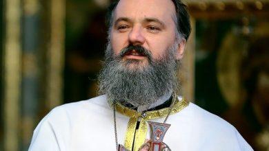 """Photo of Pr. Constantin Sturzu: """"Vreţi normalitate? Amintiţi-vă de referendum!"""""""