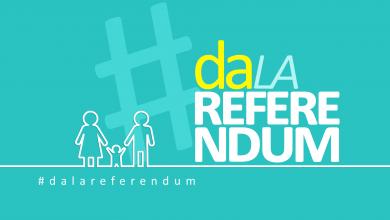 Photo of #DAlaReferendum: Schimbă-ți fotografia de profil sau pune-ți ramă că votezi DA. Alte givaways pe Facebook