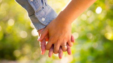Photo of VIDEO. Hai la referendum! Prin căsătorie, iubirea dintre un bărbat și o femeie întemeiază o familie, un popor, o lume