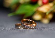 """Photo of Nu e vorba doar de căsătorie, ci de infinit mai mult. Ce s-a schimbat în Anglia după legalizarea """"căsătoriei"""" între persoane de același sex"""