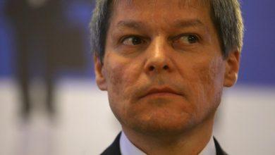 """Photo of Anunțați-l pe dl Cioloș că singurul vot care nu """"dezbină"""" e când avem candidat unic. Până acum ne vorbea de vot și implicare"""