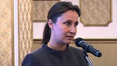 Photo of VIDEO. Av. Ana-Corina Săcrieru la Trinitas TV: Clarificări în legătură cu întrebarea de pe buletinele de vot la Referendumul din 6 și 7 octombrie