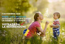 "Photo of Platforma ÎMPREUNĂ. Avocat Ana-Corina Săcrieru: ""Nu avem voie să uităm"""