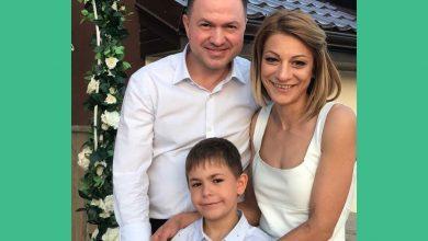 Photo of VIDEO. Deputatul Diana Tușa și soțul: DA la referendum pentru întreaga familie și familiile românești