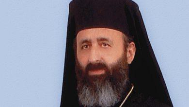 """Photo of IPS Irineu, Arhiepiscopul Alba Iuliei: """"Apărăm însuși faptul de a fi om, chip al slavei divine. Manifestăm responsabilitate cu privire la viitorul Țării, al Europei și al lumii"""""""