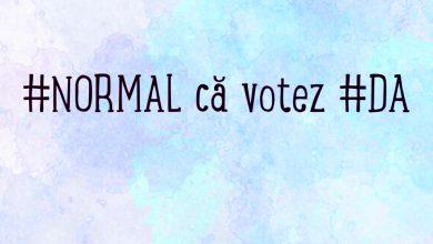Photo of Cele mai bune MEME pro-referendum de pe net (4)