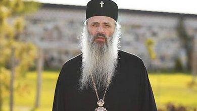Photo of VIDEO. Mesajul Părintelui Mitropolit Teofan cu privire la Referendumul din 6-7 octombrie 2018