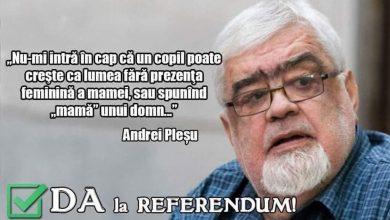 Photo of Cele mai bune MEME (pro-referendum) de pe net (6)