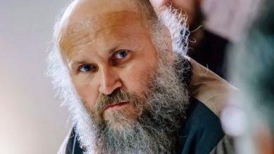 """Photo of Pr. Iustin de la Oașa despre referendum: """"Va fi prima oară în viața noastră de călugări când vom merge la vot. Alege viaţa! Alege-L pe Dumnezeu! Alege neamul, alege adevărul, alege familia!"""""""
