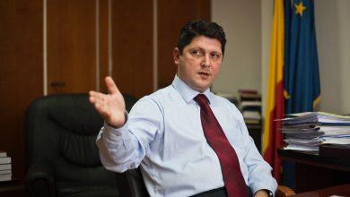 Photo of Senatorul Titus Corlățean cere PSD: nu pe repede înainte cu parteneriatele civile, ci dezbatere democratică