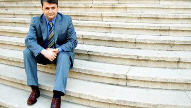Photo of Daniel Uncu: Ce nu înțeleg cei care sunt în favoarea familiei heterosexuale, dar au boicotat