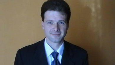 """Photo of Un fost membru USR confirmă pe Matei Dobrovie: """"USR a fost o mare dezamăgire"""""""