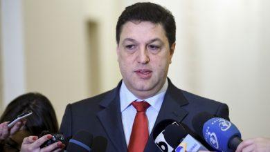 "Photo of Șerban Nicolae, consecințe boicot: ""Codul civil susceptibil de neconstituționalitate"""