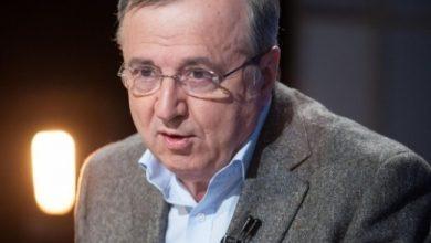 Photo of Ion Cristoiu: PSD nu a mobilizat la vot ca să nu intre în conflict cu socialiștii europeni