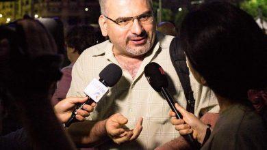 """Photo of Cristian Șoimaru: """"Comunicarea și deruta publică. Oponenții referendumului continuă să fie disciplinați și orchestrați"""""""