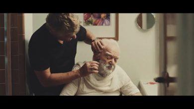 Photo of Gillete, clip publicitar impresionant despre legătura dintre tată și fiu