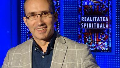 Photo of George Grigoriu reprogramează emisiunea de la Realitatea TV pentru ca oamenii să poată merge la vot
