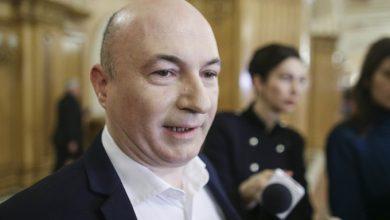 """Photo of Codrin Ștefănescu, parteneriatul civil: """"PSD nu este entuziasmat de acest proiect; vom avea o dezbatere"""""""