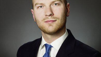 """Photo of Paul Coleman, ADF International: După parteneriatul civil, va urma inevitabil """"căsătoria"""" homosexuală"""
