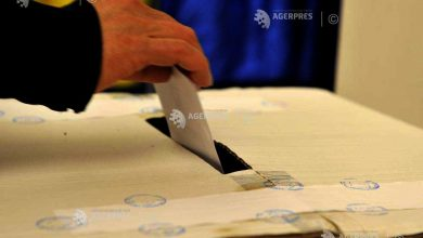 Photo of Referendum pentru căsătorie: Votul în străinătate a început la Auckland, în Noua Zeelandă