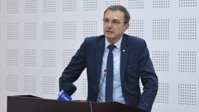 Photo of Președintele Academiei Române Ioan-Aurel Pop: Prin atacurile la adresa Bisericii, familiei şi ţării se urmăreşte să cădem în dezunire