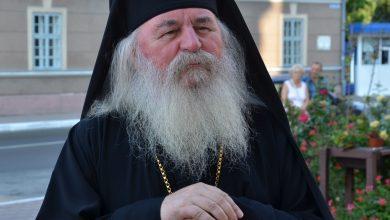 """Photo of IPS Ioan, răspuns la scrisoarea prof. Vasile Popovici: """"Familia creștină a fost și este un proiect de țară pentru mine și pentru Biserica din care fac parte"""""""