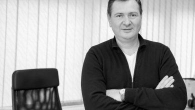 Photo of Florin Ianovici, parteneriatul civil trebuie supus dezbaterii și consultării populare