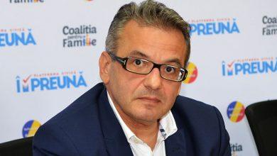 Photo of Mihai Gheorghiu: Să-i cerem iertare cu toții Sorinei, pentru că nu o putem apăra în fața minciunii, violenței, cinismului și fanatismului ideologic.