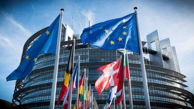 Photo of Conferință la Parlamentul European: 5 ani de la referendumul pentru  căsătorie din Croația
