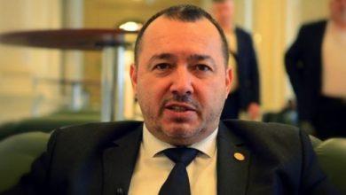 """Photo of Deputatul PSD Cătălin Rădulescu reclamat la CNCD pentru ură față de homosexuali: """"Nu pot să-mi impună să fac cum vor ei"""""""