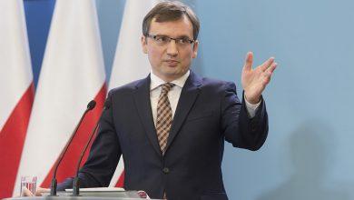 Photo of Polonia, VETO în Consiliul Europei la Carta Drepturilor Fundamentale UE: Nu condamnă discriminarea pe motive religioase