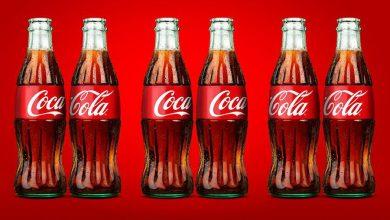 Photo of Reclama Coca-Cola anti-referendum minte fără jenă: Nici firmei nu i-ar conveni să fie adevărată