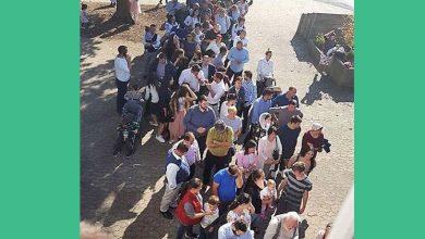 """Photo of Cristian Vântu despre referendum: """"Doar cei care am trăit în țările în care tata e mama și invers știm de urmează"""""""