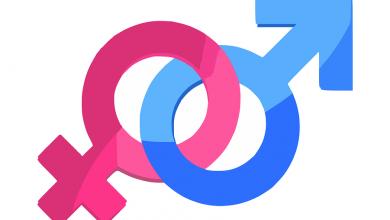 Photo of Studiile de gen vor fi eliminate din universităţile ungare: Un om se naște bărbat, sau femeie!