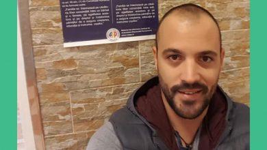 """Photo of Matei Damian: """"Îl țineți minte pe Teodor Brateș? Azi avem sute, care ne isterizează să boicotăm"""""""