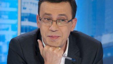 Photo of Victor Ciutacu, ipoteză nouă despre motivul blatului PSD și ALDE la Referendum