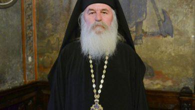 Photo of Liderul baptist al Timișoarei îl apară pe Mitropolitul ortodox Ioan, acuzat de antiecumenism și atitudine pro-familie