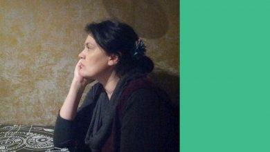 """Photo of Ivona Boitan: """"Sper că doamna Oana Pellea e fericită, chiar i-a murit țara în an centenar"""""""