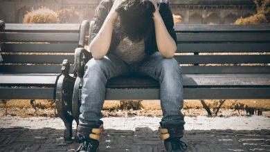 Photo of Educația adolescenților: E important să păstrăm relația cu ei