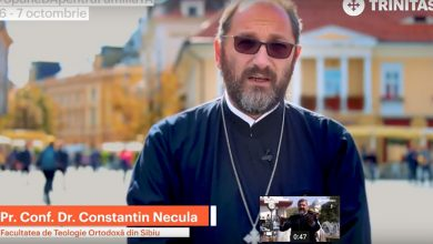Photo of VIDEO. DA la referendum. Preoți din toată țara și personalități publice susțin participarea la vot. Hai la vot!