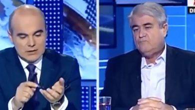 Photo of ProDocens Media: Rareș Bogdan manipulează când laudă cultele neoprotestante în defavoarea BOR legat Referendum