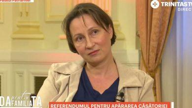 """Photo of Corina Săcrieru: """"Toată viața mea am crezut în luptele drepte, dar dezinformările și manipulările nu mai pot fi combătute prin contraargumente logice și juridice"""""""
