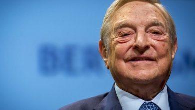 Photo of UMBRA lui Soros asupra judecătorilor de la CEDO