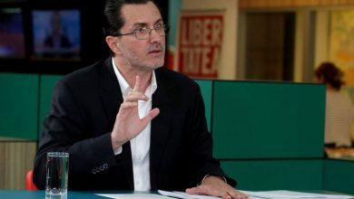 Photo of VIDEO. Vasile Bănescu despre referendum la Libertatea LIVE