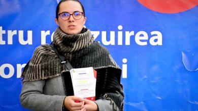 """Photo of VIDEO. """"Să nu pierdem spiritul civic!"""" Voluntarii Coaliției pentru Familie, grav AGRESAȚI în localitățile din întreaga țară"""