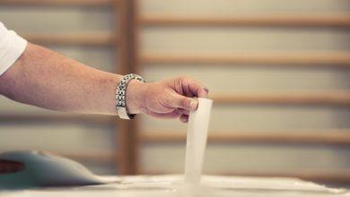 """Photo of Mărturia unui ateu care a votat DA la referendum: """"Până acum nu am înțeles presiunea asupra creștinilor"""""""