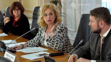 Photo of Platformei ÎMPREUNĂ i s-a refuzat accesul la o dezbatere despre politici educaționale